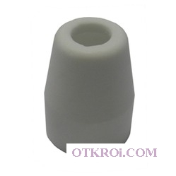 Насадка защитная CUT30/40 керамика RT 31