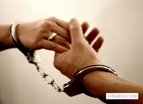 """Черный приворот """" кольцо рабства"""".  Мусульманская магия"""