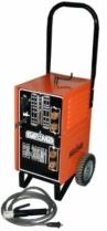 ВД-306 М1 (380 В) сварочный выпрямитель