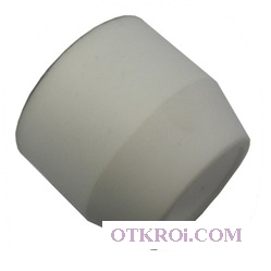 Насадка защитная CUT 70 (керамика) (P-80)