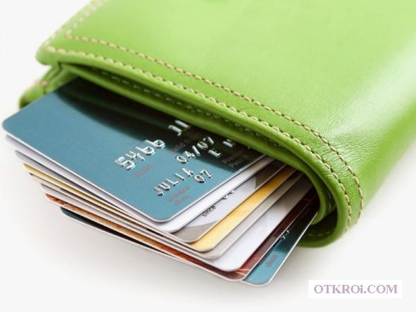 Не банковский займ
