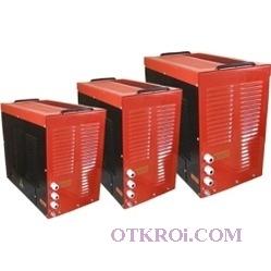 ТСЗИ-4,  0 У2 (380 В)  трансформатор напряжения понижающий трехфазный