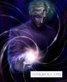 Ульяновск магия, любовная магия, любовный приворот, приворот на брак, приворот, помощь магии, программы на удачу и процвет