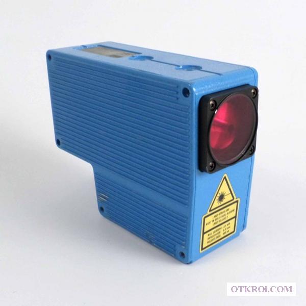 Ремонт Sick DME3000 DME2000 DME4000 DME5000 лазерный датчик энко