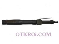 Пневматическая трамбовка ТПВ-3А-М,  ТПВ-3АУ-М