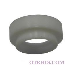 Изолятор для горелок TIG TORCH 20-20V