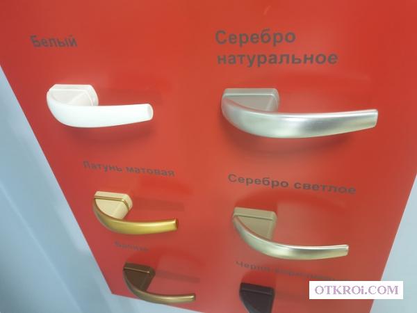 Качественный и недорогой ремонт окон в Москве