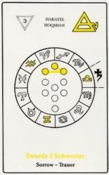 Пенза магия, любовная магия, любовный приворот, приворот на брак, приворот, помощь магии, программы на удачу и процветание