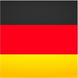 Курсы немецкого языка по скайпу