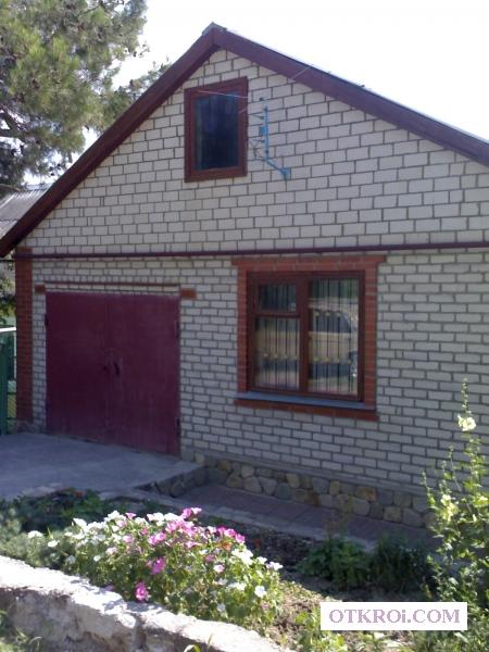 Сдам дом для летнего отдыха в Геленджике