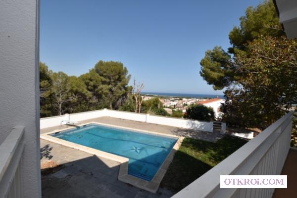Дома,  квартиры,  апартаменты,  виллы в любой точке Испании.