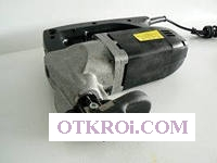 Ножницы электрические  ИЭ-5407, ИЭ 5407