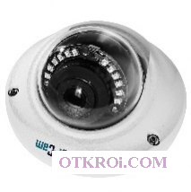 Видеокамеру SC-HSW206F IR