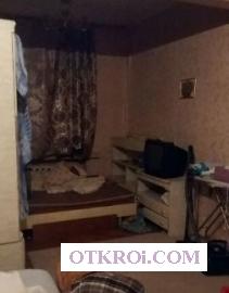 Волжская 40 лет Октября пр-кт с середины апреля сдается 2х комнатная квартира.