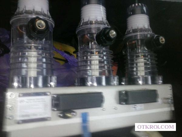 Выключатели вакуумные вв/тел-10–20/1000(045,  046,  047,  048,  01)  ,  ВВУ-СЭЩ-(ЭЗ)  ,  (ПЗ)  -10-20/1000,  1600а,