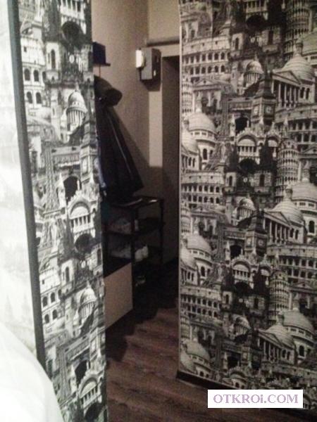 В Темрюке 2 х комнатную квартиру