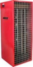 Тепловентилятор электрический КЭВ-60 (380 В)
