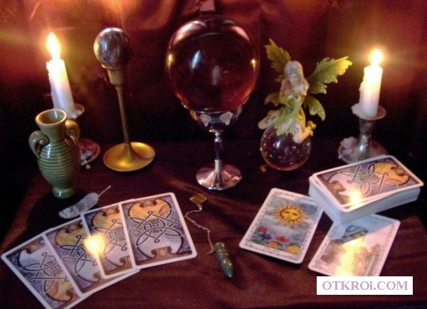 Приворот в Магадане, любовная магия,  магия в помощь,  гармонизация,  примирение,  приворот на возврат,  возврат мужа,  возврат