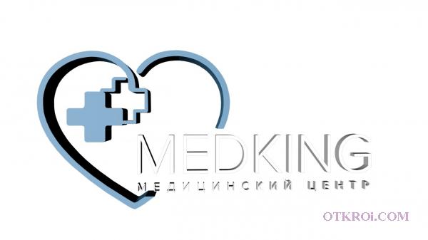 Оформление медицинских книжек в Москве с внесением в Реестр,  купить медкнижку за 1 час.
