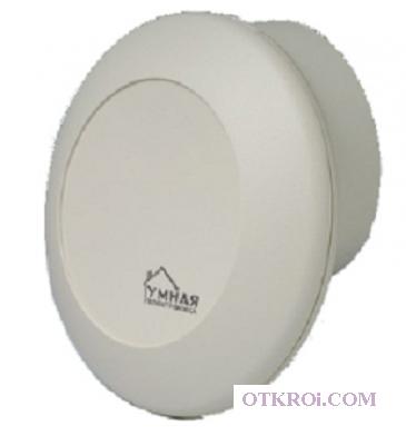Датчики температуры,  качества воздуха,  влажности