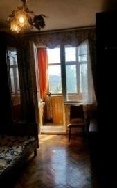 Сдам светлую комнату.