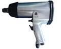 ИП-3125, ИП 3125. Пневматический ударный гайковерт