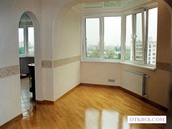 Строительство и ремонт квартир, домов, бань, Серпухов, Заокский, Чехов, Таруса, Протвино, район.