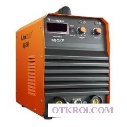 Сварочный аппарат инвертор ВД-250И (380 В)  FoxWeld