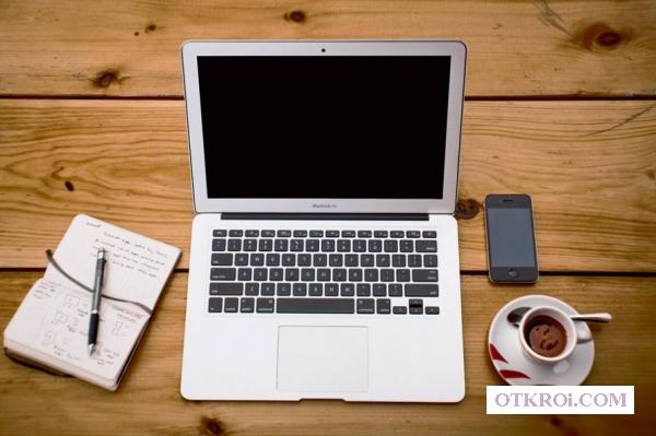 Требуется на работу по совместительству в интернет администратор сети интернет-магазинов.