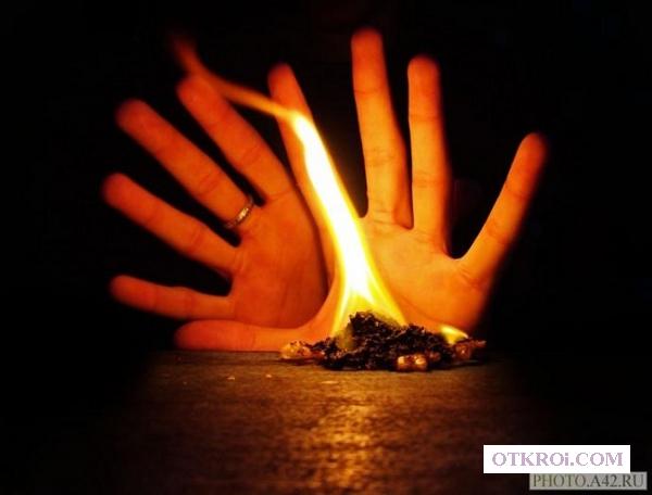 Магия, привороты, обряды на удачу. 8-904-578-90-77