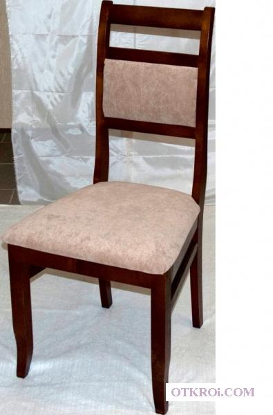Столы и стулья из Нерехты
