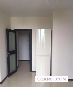 Сдаётся уютная однокомнатная квартира в отличном состоянии в монолитном доме.