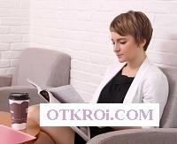 Бизнес-переводчик в Шанхае Ольга Губина