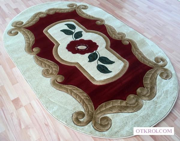 Чистка ковров и диванов на дому.