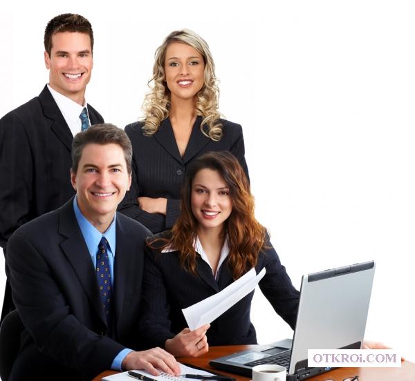 Менеджер по продажам, Руководитель интернет магазина, подразделения