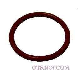 Кольцо уплотнительное для плазмотрона ERGOCUT Torch A 101