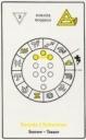 Волгоград приворот, магия в помощь, нумерология, гадание на таро, денежный приворот, любовная магия, программы, рунные ст