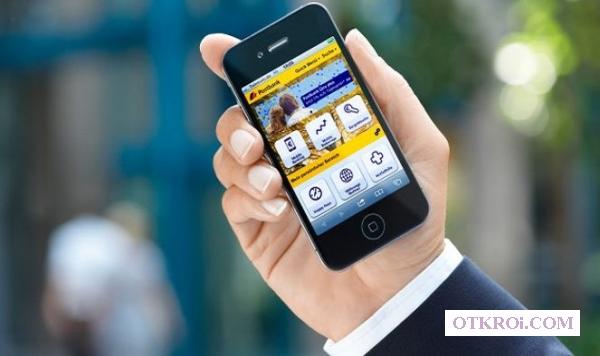Как легко и просто заработать в интернете имея только телефон!