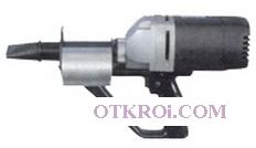 Электрический герметизатор ИЭ-6602, ИЭ 6602