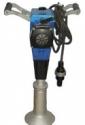 Трамбовка электрическая ИЭ-4505А, ИЭ 4505А