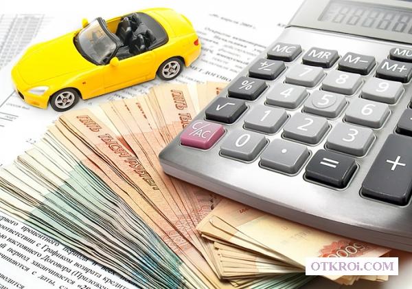 Срочный Выкуп Любых Автомобилей в городе Новочеркасске