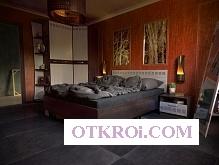 «Мебельный дом» новый интернет-магазин