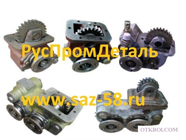 КОМ-7, КОМ-6, КОМ-5, КОМ-3, КОМ 5337-9109000