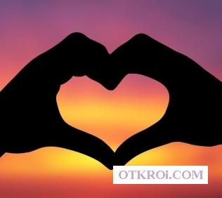 Сильная Любовная Магия +79788535646