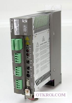 Ремонт Schneider Electric ATV Altivar PacDrive Magelis XBT Modic