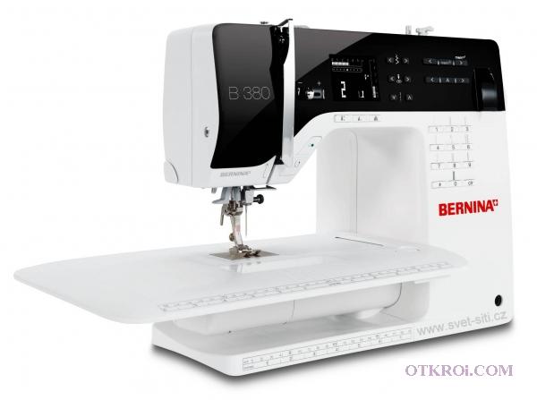 Ремонт швейных машин в Майкопе