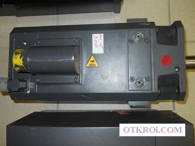 Ремонт энкодер резольвер серводвигателей сервомоторов шаговых двигателей настрой