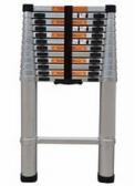 Лестницы-стремянки телескопические