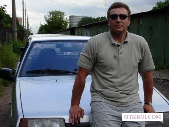Автоинструктор у м.  Войковская АКПП или МКПП