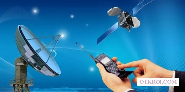 Сервис для определения местоположения пользователя в сети Интернет.